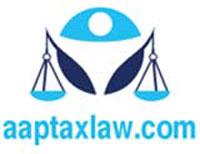 FIR Online, download legal format. IPC, CPC, CrPC, IP, NI, CP Act
