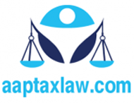 Online Forms - Civil, Criminal, Taxation Law. Companies Act 2013